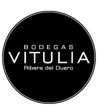 Bodegas Vitulia
