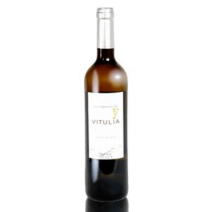 vitulia-albillo-2