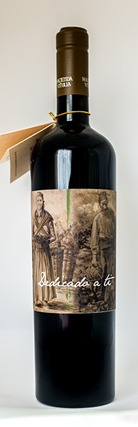 vino-bodegas-vitulia-dedicado-a-ti